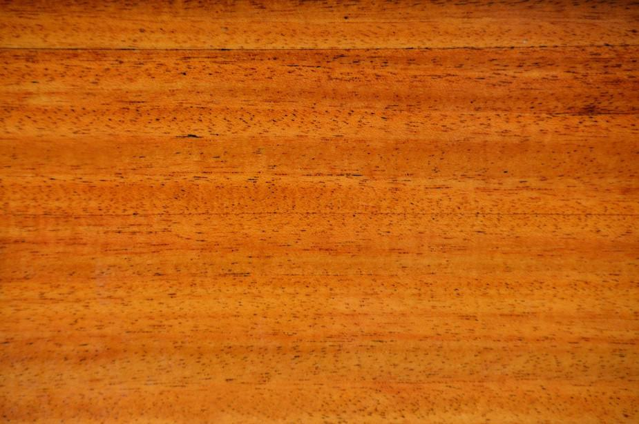This is the main image for the Can I Buy Exotic Woods Online blog post. It shows Mahogany wood. Large image.